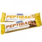 Peptibar – med smak av romerska bågar