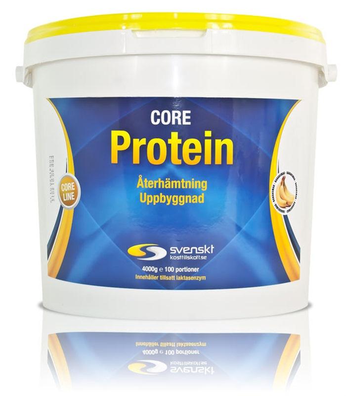 Core Protein