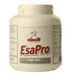 Kosttillskottet EsaPro från Eiselt