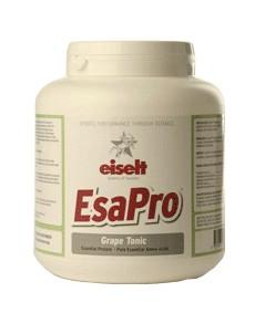 EsaPro från Eiselt
