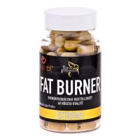 Fatburner Topformula