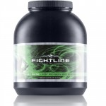 FightFuel från Fightline