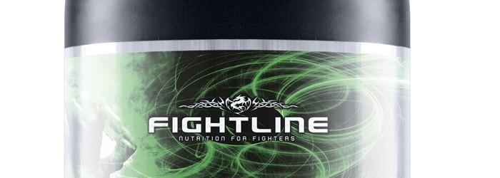 Fightfuel från Fightline