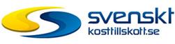 Svenskt kosttillskott kosttillskottbutik