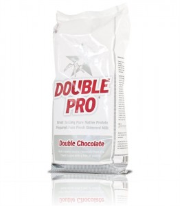 DoublePro