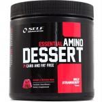 Amino Dessert – lågkaloridessert!