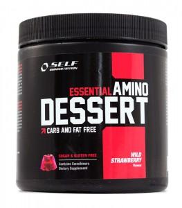 Amino dessert