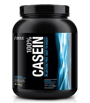 Casein Self omninutrition